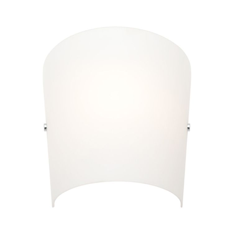 Holly 1 light Wall Light Large HOLL1WS Amore Lighting Indoor & Outdoor Lighting Specialists ...