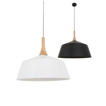 Nordic Series Pendant Lights