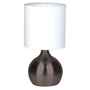 Lotti Touch Lamp