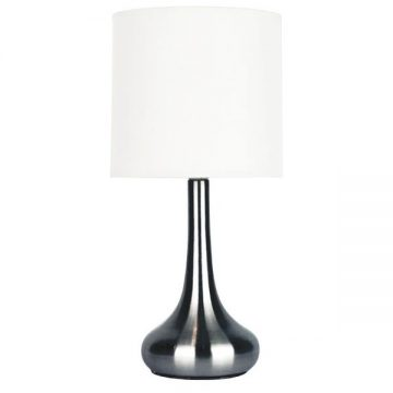 Lola Touch Lamp