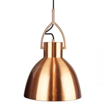 Perno Pendant Light