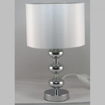 Bauble Touch Lamp