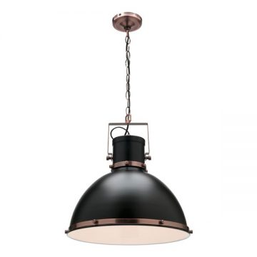 Tonic Large Pendant Light