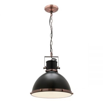 Tonic Small Pendant Light