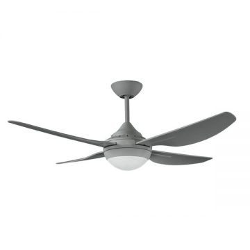 Harmony 11 Ceiling Fan with LED Light