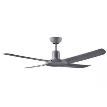 Malibu 1320mm Outdoor Ceiling Fan IP55