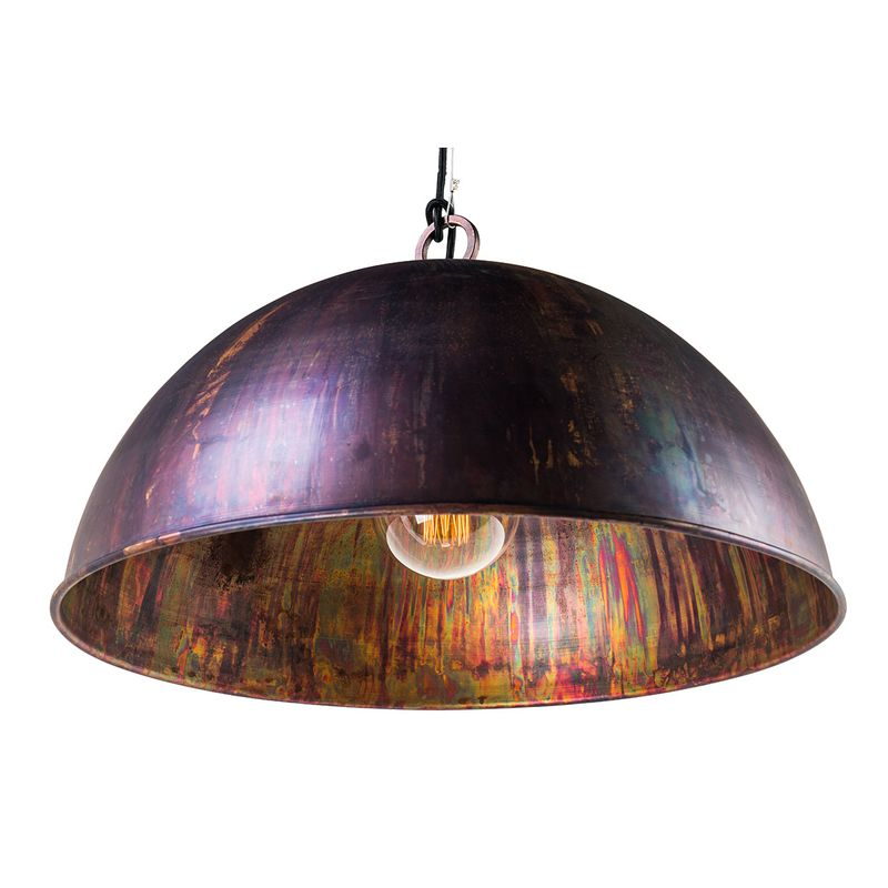 pendant large amore lighting indoor outdoor lighting specialists