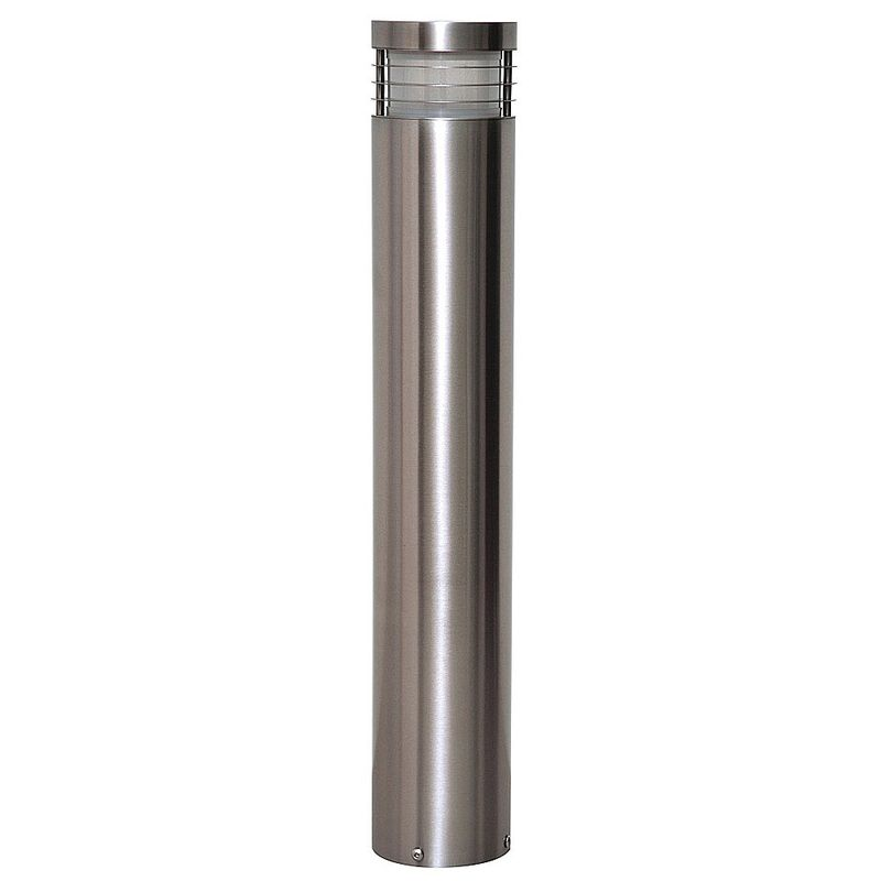 600mm bollard light 316 stainless steel amore lighting indoor havit 600mm bollard light 316 stainless steel aloadofball Images
