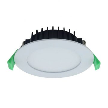 Tradetec Blitz LED Downlight
