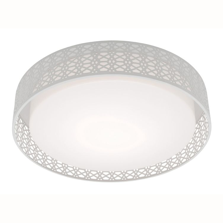 Clara 35w Led Ceiling Fixture Amore Lighting