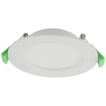 Tradetec Prime LED Downlight
