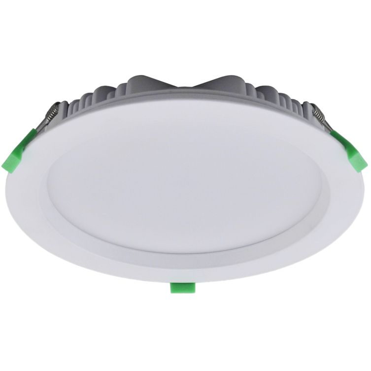 Tradetec Arte 30watt LED Downlight Extra Large