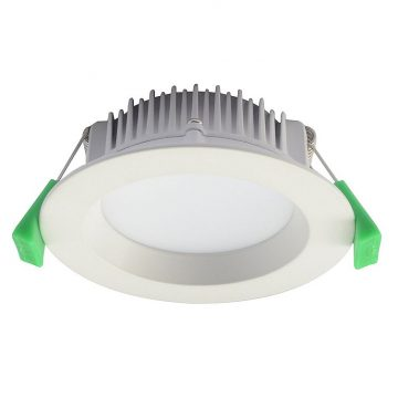 Tradetec Arte Mini LED CCT Downlight