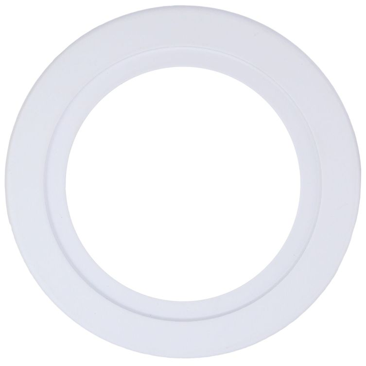 Downlight Adaptor Plate TLUP140