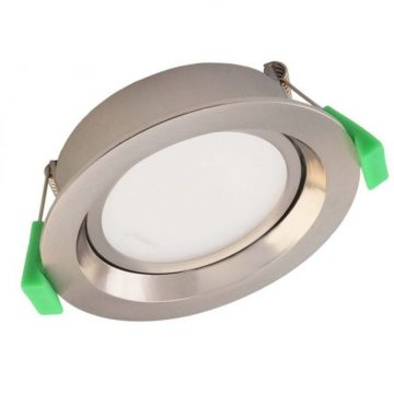Tradetec Arte Gimbal LED CCT Downlight