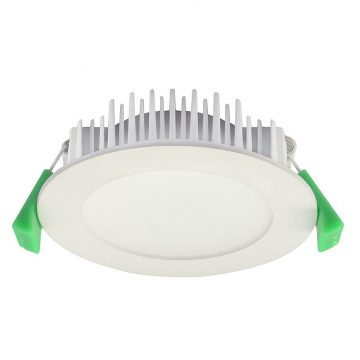 Tradetec Ultra LED CCT Downlight