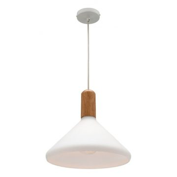 Debbie Pendant Light