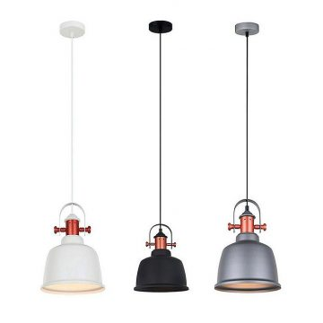 Alta Series Pendant Light
