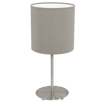 Pasteri Table Lamp