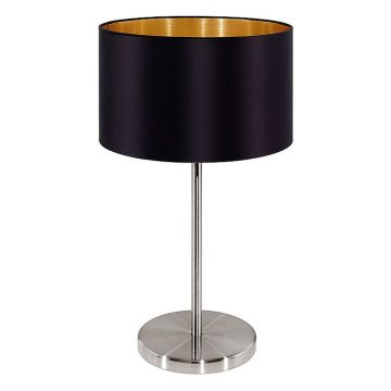 Maserlo Table Lamp