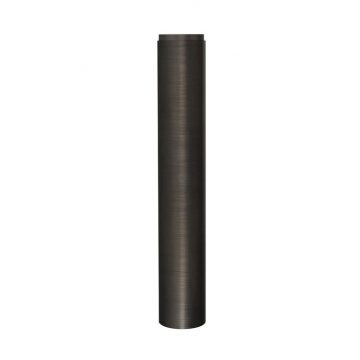 Highlite Antique Brass Bollard Extension