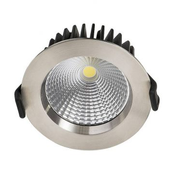 Ora 316 LED Stainless Steel Downlight