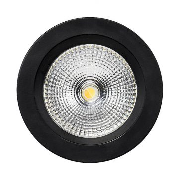 Ora LED Aluminium Downlight