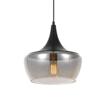 Landy Pendant Light