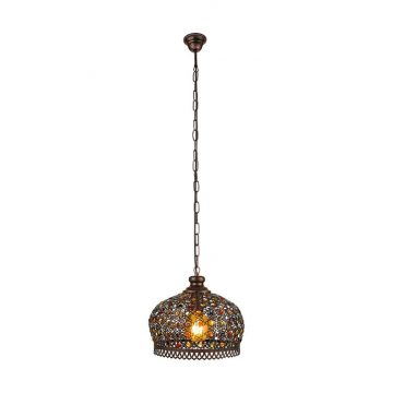 Jadida Large Pendant Light