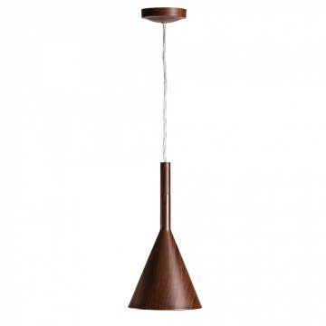 Hat Pendant Light Series