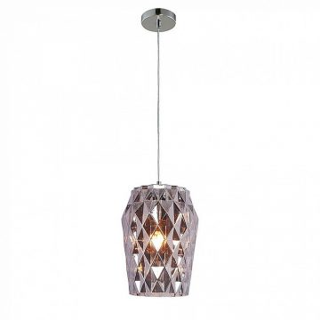 vase pendant light series