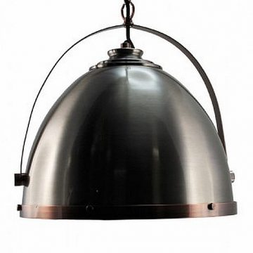 P1611 Pendant Light