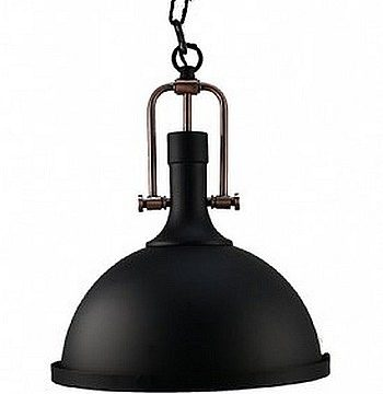 P1756 Pendant Light