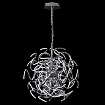 Jupiter LED Pendant Series