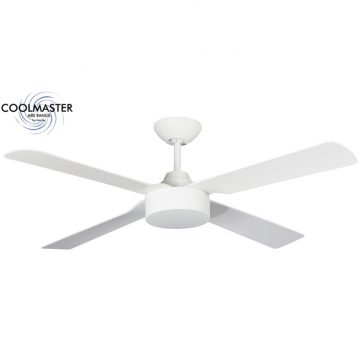 Rocket 48″ Ceiling Fan