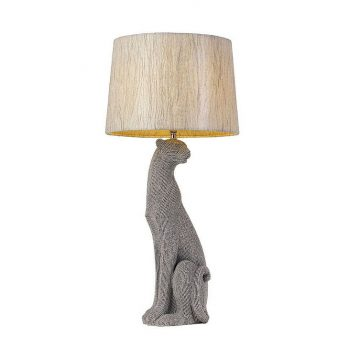 Nala Table Lamp